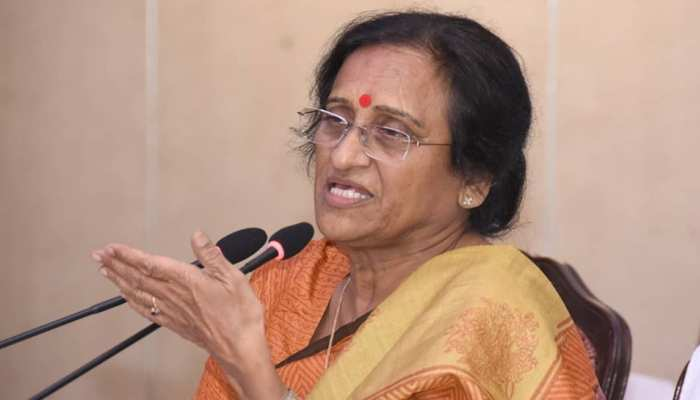 BJP सांसद रीता बहुगुणा समेत 6 के खिलाफ जारी हुआ गैरजमानती वारंट, ये है मामला