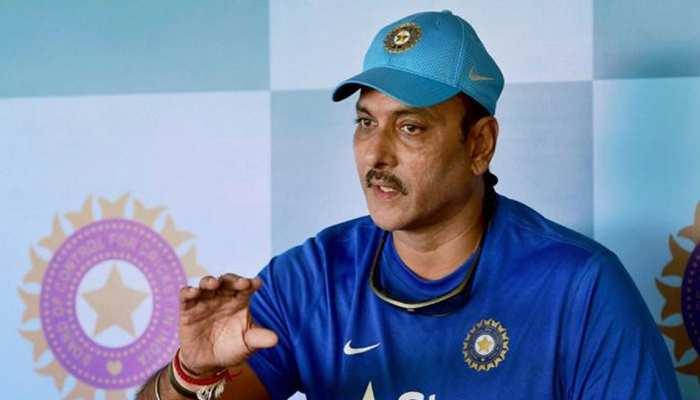 सीरीज जीतने के बाद रवि शास्त्री बोले- इससे कोई फर्क नहीं पड़ता कि बल्लेबाज कौन है, बस...