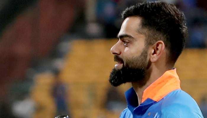 IND vs AUS: विराट ने सीरीज जीत को कहा खास, जानिए क्या बताई वजह