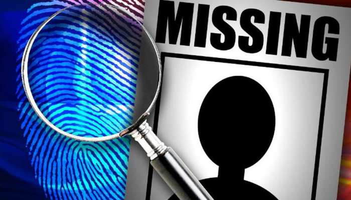 फेसबुक पर अपलोड वीडियो के ज़रिये मिला शख्स, 48 साल से था लापता, पूरा मामला जान रह जाएंगे दंग