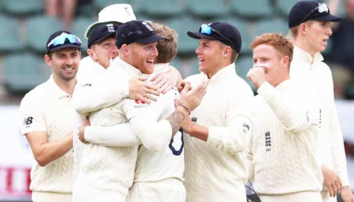 ENGvsSA: इंग्लैंड ने दर्ज की 9 साल की सबसे बड़ी जीत, दक्षिण अफ्रीका को हराया