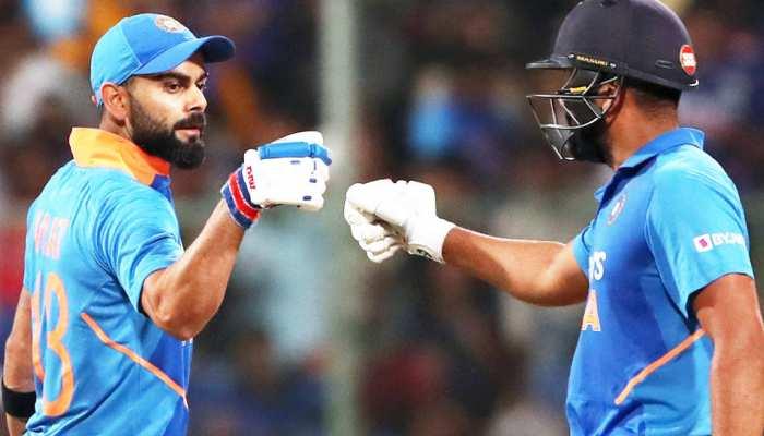 इंग्लैंड के दिग्गज कप्तान की दो टूक- स्टीव स्मिथ नहीं, भारत का यह खिलाड़ी है बेस्ट