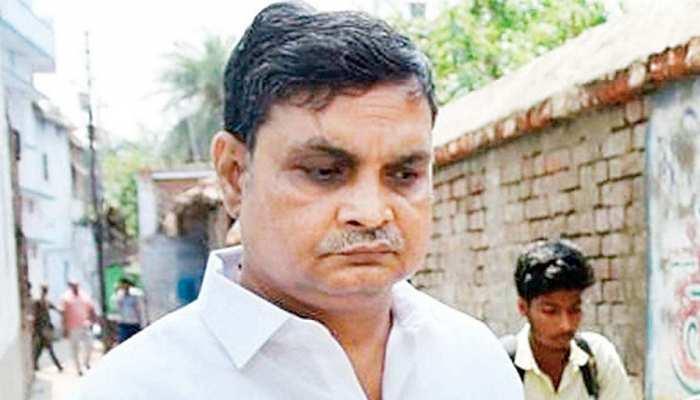 मुजफ्फरपुर केस: सत्ता की गलियारों तक थी ब्रजेश की पहुंच, मंत्री ने दिया था इस्तीफा
