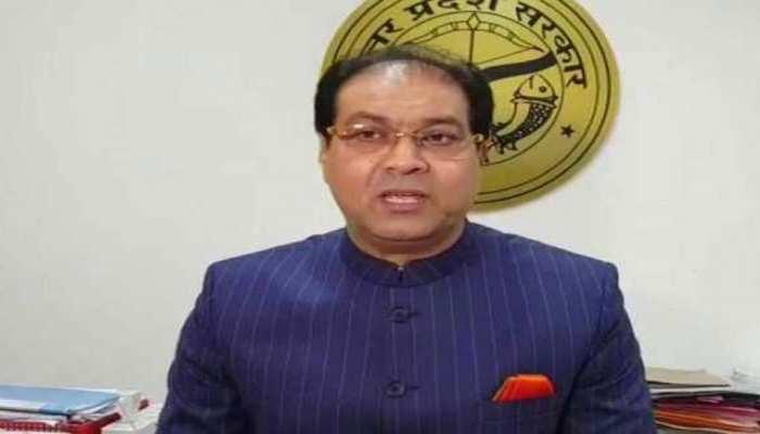 NRC पर मंत्री मोहसिन रजा का बयान- 'दस्तावेज न हों तो दे दीजिए शरीयत की तरह गवाही'