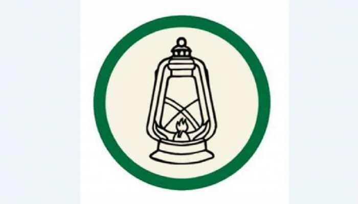 दिल्ली विधानसभा चुनाव के लिए RJD ने 4 प्रत्याशियों के नाम का किया ऐलान