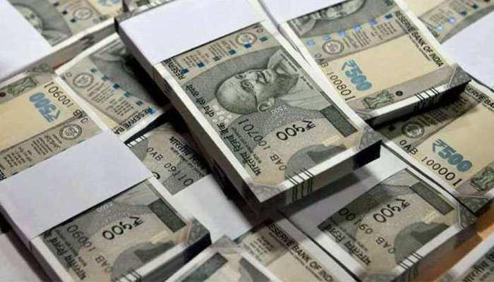 भारत के 63 अरबपतियों के पास है देश के 'बजट' से ज्यादा पैसा: रिपोर्ट