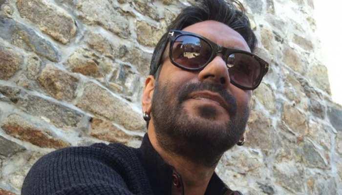 अजय देवगन की 'तानाजी' से जुड़ी एक और Good News, आप भी जानेंगे तो हो जाएंगे खुश