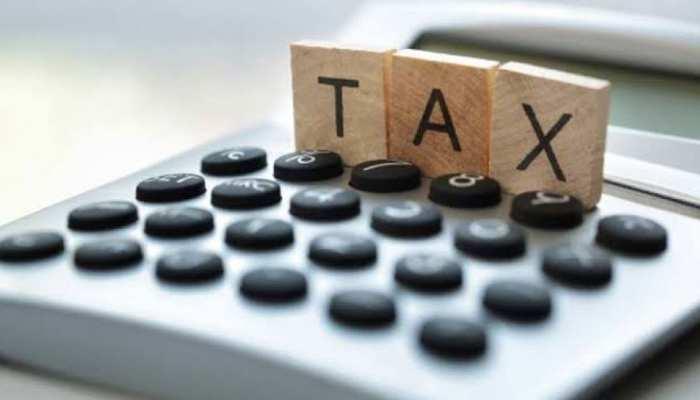 Budget 2020: इनकम टैक्स और मनी लॉन्ड्रिंग एक्ट में यह बदलाव कर सकती है सरकार