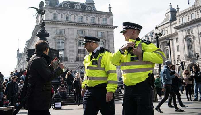 लंदन में सिख गुटों में हुई झड़प, 3 की मौत