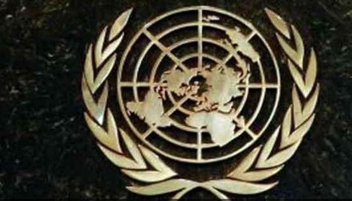 पाकिस्तान के विदेश मंत्री ने यूएन में फिर अलापा कश्मीर का राग