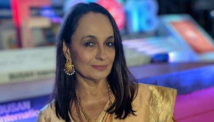 आलिया भट्ट की मां सोनी राजदान का मुतनाज़ा ट्वीट, दहशतगर्द अफज़ल गुरु की फांसी पर उठाए सवाल