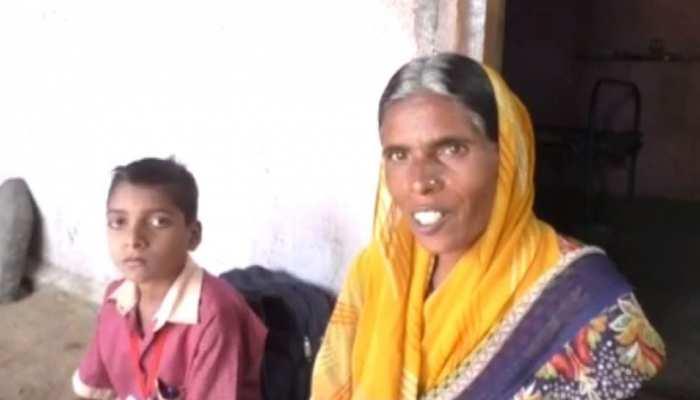 महाराष्ट्र: चौथी क्लास के छात्र ने स्वर्गवासी पिता पर लिखा ऐसा निबंध, पढ़कर टीचर के निकले आंसू