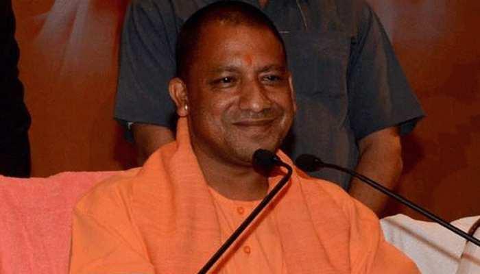 UP: कैबिनेट में 14 प्रस्तावों पर लगी मुहर, मुख्यमंत्री कृषक कल्याण योजना को मिली मंजूरी