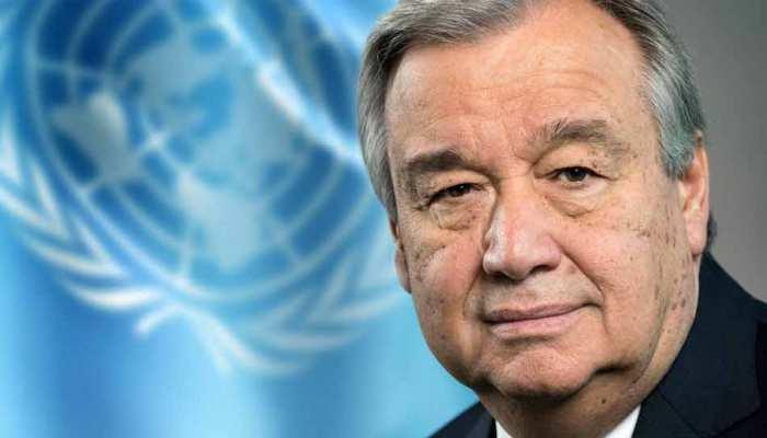 साल 2019 में मारे गए इतने पत्रकार, संयुक्त राष्ट्र ने जारी किए UNESCO के आंकड़े