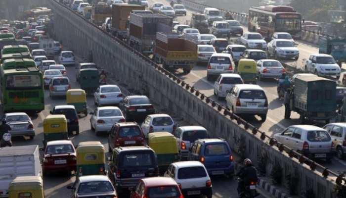 घर से निकलने से पहले पढ़ लें दिल्ली पुलिस की ये एडवायजरी, नहीं तो हो सकती है परेशानी