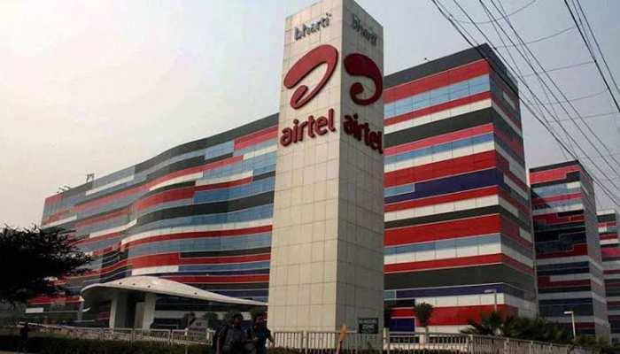 Airtel को मिली 100 फीसदी FDI की मंजूरी, जानिये क्या होगा असर