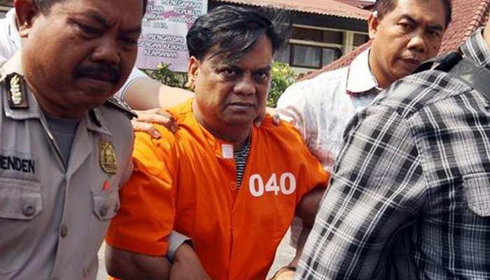 मुंबई: गैंगस्टर छोटा राजन के खिलाफ 4 और मामलों की जांच शुरू