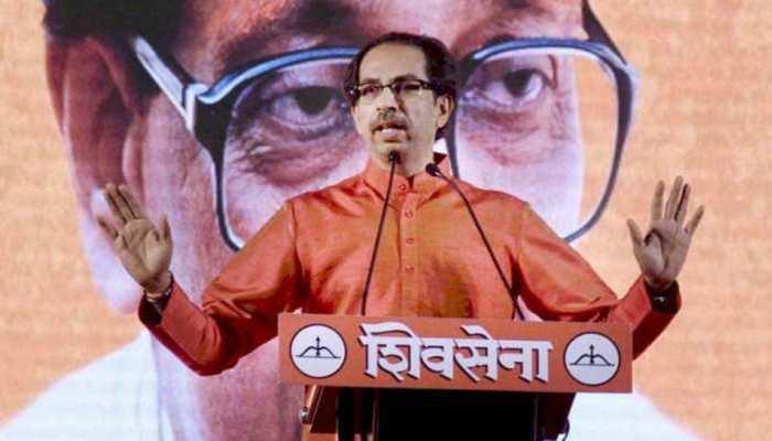 महाराष्ट्र सरकार के 100 दिन पूरे होने पर उद्धव ठाकरे जाएंगे अयोध्या