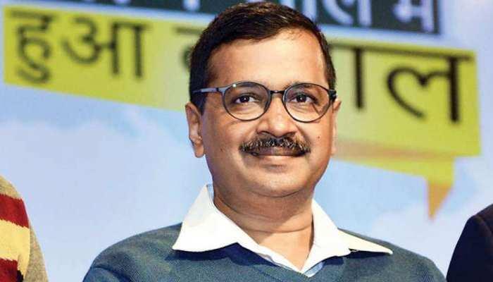 दिल्ली: किस पार्टी की कुंडली मे लिखा है कोंडली विधानसभा क्षेत्र?