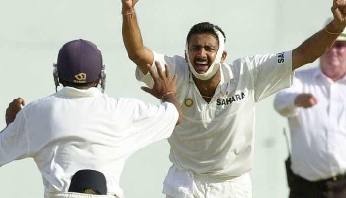 क्रिकेट का वो किस्सा, जिसके लिए पीएम मोदी ने कुंबले का सबक सुनाया