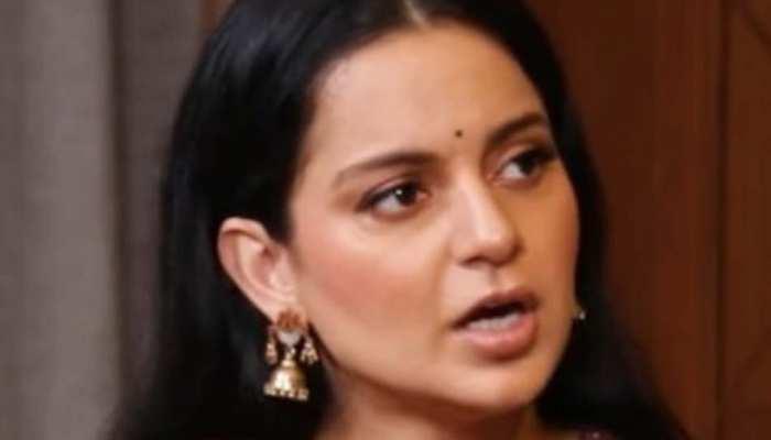 Nirbhaya Case: इंदिरा की अपील पर फूटा कंगना का गुस्सा, ऐसी औरतों से पैदा होते हैं रेपिस्ट