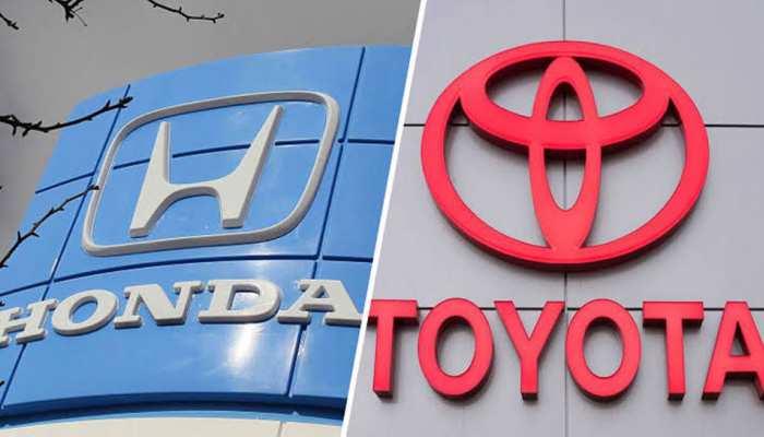जानिए क्यों दुनिया की दो बड़ी कार कंपनियों ने ग्राहकों से वापस मंगवाई 60 लाख कार