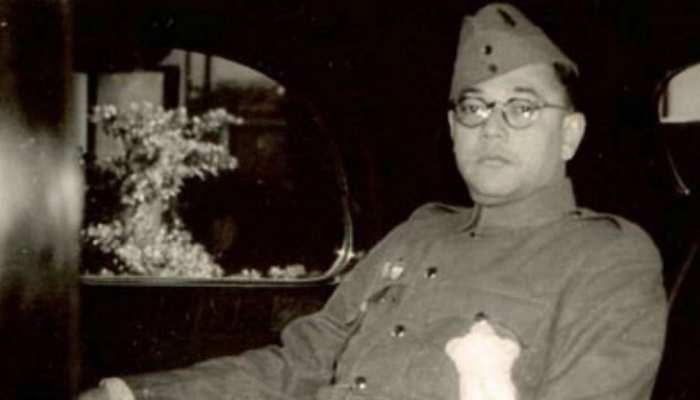 Subhash Chandra Bose Jayanti special, read 10 points