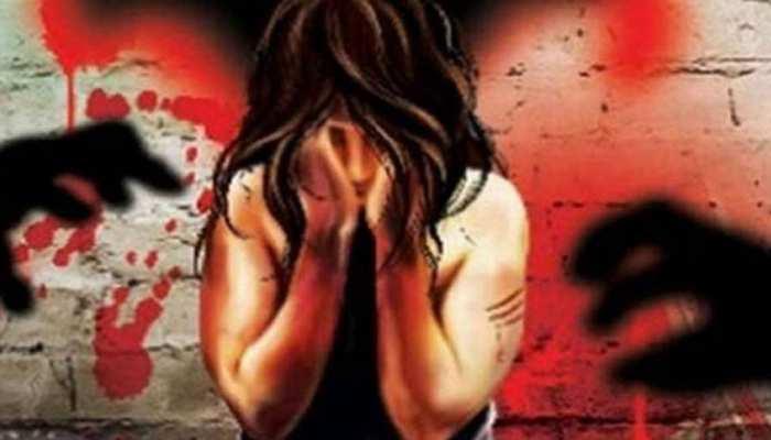 बिहार के बांका में दर्दनाक घटना, महिला के साथ रेप कर जान से मारने की कोशिश