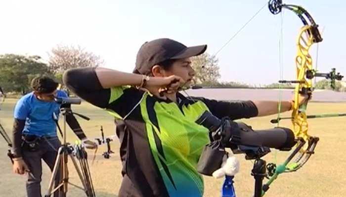 खेलो इंडिया यूथ गेम्स में राजस्थान का शानदार प्रदर्शन, 51 पदकों के साथ देश में 11वें नम्बर पर