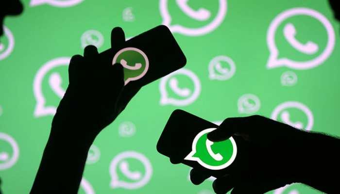 WhatsApp भी लाया 'डार्क मोड' वाला फीचर, ऐसे करें अपने फोन में एक्टिवेट