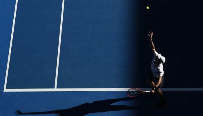 Australian Open के तीसरे दौर में पहुंचे ये खिलाड़ी, अब और तगड़ा होगा मुकाबला