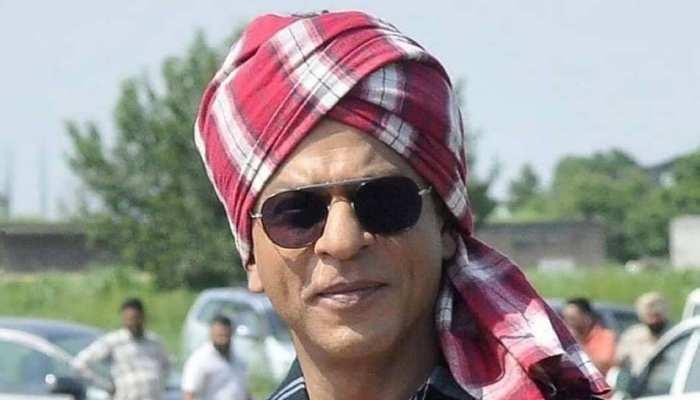शख्स ने पूछा- सारी फिल्में फ्लॉप हो रही हैं, कैसा लग रहा है, शाहरुख खान ने दिया ये जवाब