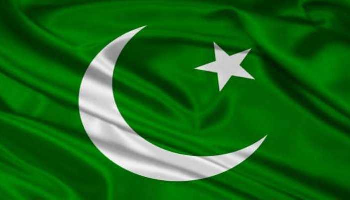 Pakistan: मज़हब तब्दीली की शिकार हिंदू लड़की को पाक वज़ीर का फोन, मदद का दिया भरोसा