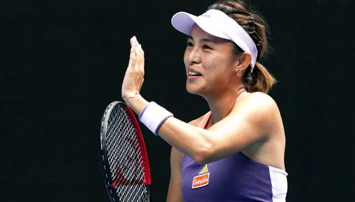 Australian Open 2020: सेरेना की चौंकाने वाली हार, भारत के द्विज शरण भी हारे