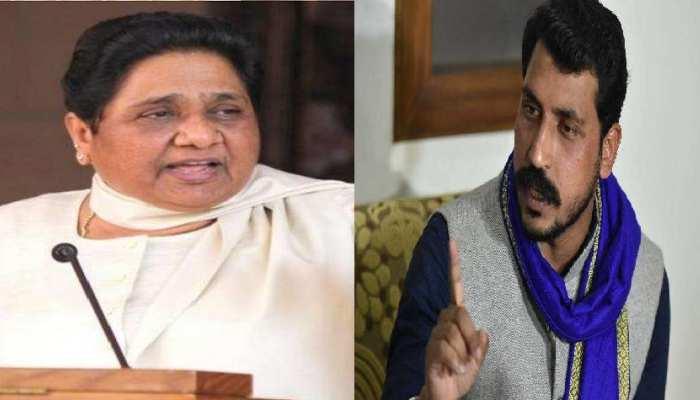 CAA के खिलाफ दलितों को क्यों भड़का रहे हैं विपक्षी नेता