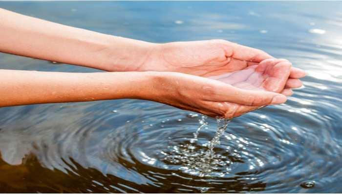एक साथ आ गया लाखों का बिल, लोगों के उड़े होश तो बोले- 'हम पानी पी रहे हैं सोना नहीं'