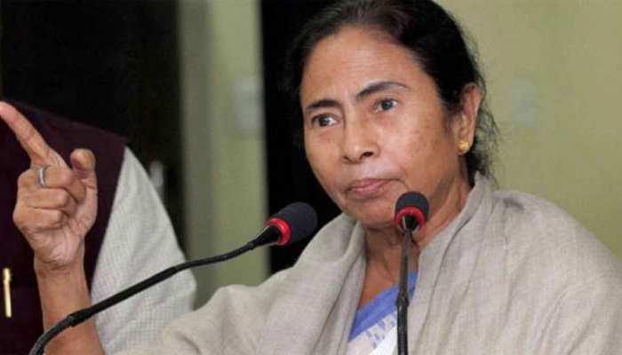 बंगाल सरकार ने खारिज किया EVM का आइडिया, निकाय चुनावों में होगी बैलट पेपर की वापसी