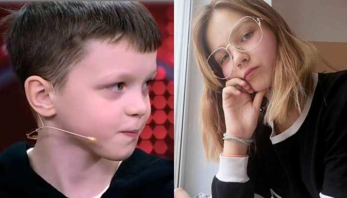ये क्या! 10 साल के लड़के ने 13 साल की लड़की को कर दिया प्रेग्नेंट, डॉक्टरों को नहीं विश्वास
