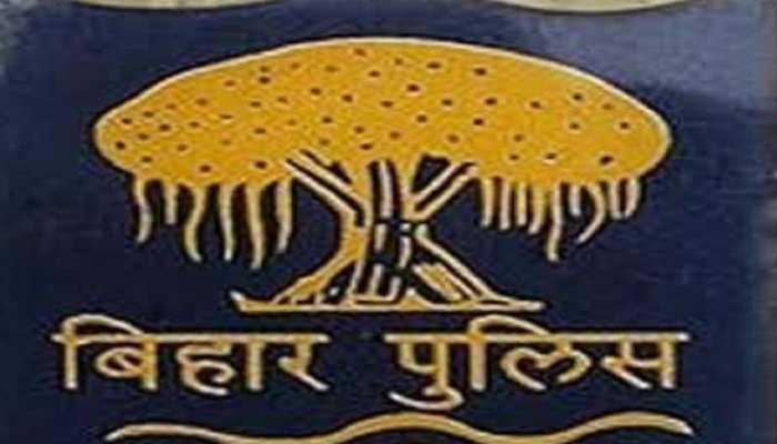 बिहार: पुलिस मुठभेड़ में अपराधी ढेर, हथियार संग एक गिरफ्तार