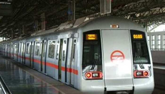 Republic Day: गणतंत्र दिवस पर बंद रहेंगे दिल्ली के ये मेट्रो स्टेशन, पढ़ें पूरी लिस्ट