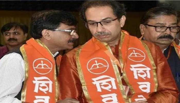 महाराष्ट्र सरकार के 100 दिन पूरे होने पर 7 मार्च को अयोध्या जाएंगे उद्धव ठाकरे