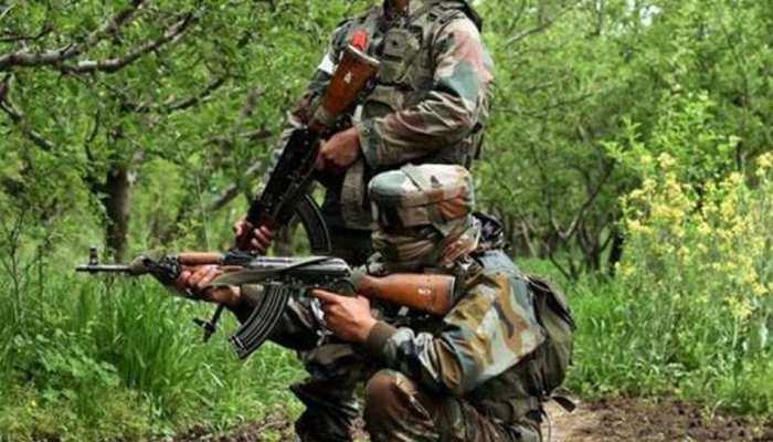 पाकिस्तान से सटी गुजरात की सीमा पर BSF को क्यों रहना पड़ता है ज्यादा अलर्ट?