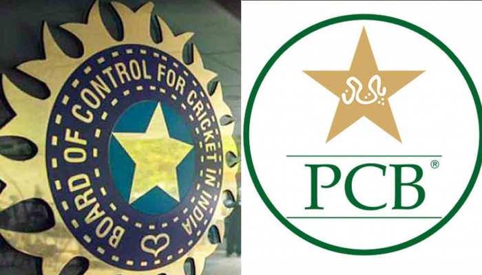 BCCI को धमकाने के बाद वसीम खान का U-turn, बोले-  मैंने नहीं कहा कि पाकिस्तान...
