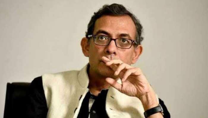सुशासन के लिए भारत में बेहतर विपक्ष की जरूरत : अभिजीत बनर्जी