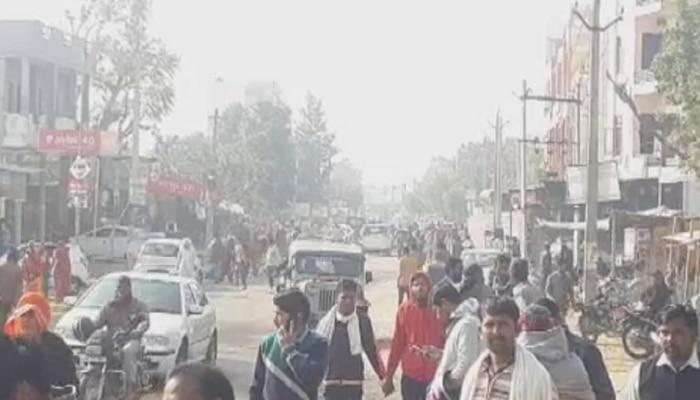 जयपुर: दूसरे चरण में शांतिपूर्वक निपटा राजस्थान पंचायत चुनाव, सरपंचों ने बताई प्राथमिकताएं