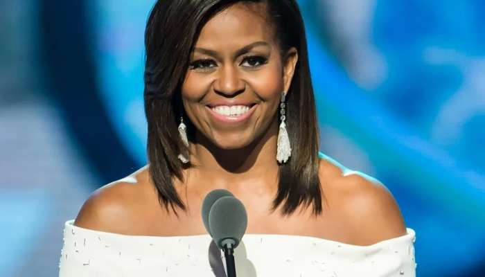 barack obama wife michel obama won grammy