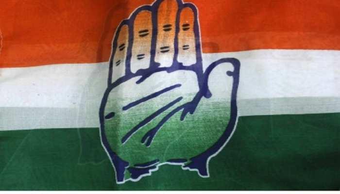 झारखंड: JVM के बागी विधायक बंधु, प्रदीप के 'हाथ' थामने की संभावना पर कांग्रेस में बगावत के सुर