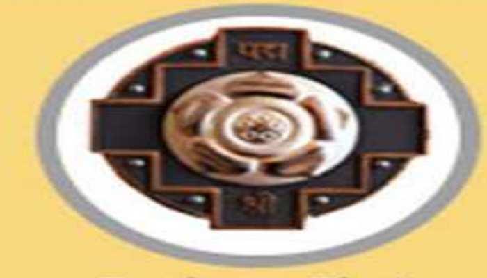 पद्मश्री पाए मधु हंसमुख के गीतों ने झारखंड आंदोलन को दी थी नई धार
