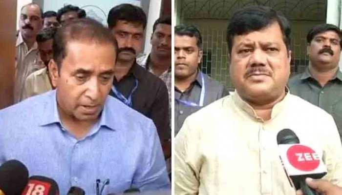 ZEE NEWS की खबर का असर, हिंदू परिवार को परेशान करने वालों के खिलाफ पुलिस का एक्शन