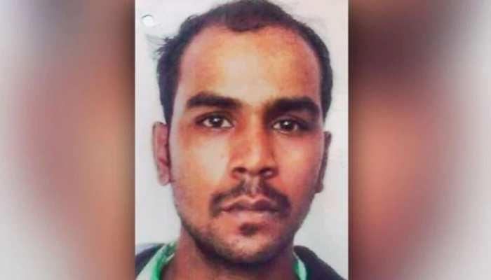 निर्भया केस: दोषी मुकेश की वकील ने कहा- दया याचिका पर राष्ट्रपति ने नहीं लिया दिमाग से काम